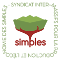 Syndicat Simples